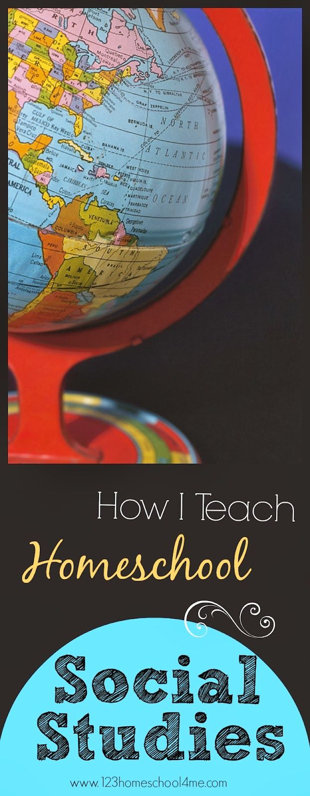 ❥ How I Teach Homeschool Social Studies ❥ a huge resource for homeschoolers includes: how I teach social studies to children in different grades at once, how we plan our days, what curriculum we use, free hands on history unit studies including lots of fun ideas, resources, and free printables.