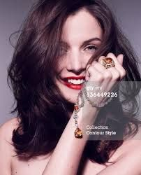 Image result for Jewelry photo shoot