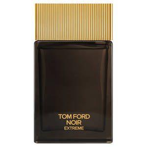 Tom Ford Noir Extreme - Eau de Parfum - Tom Ford