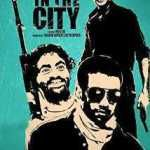 Watch online Shor in the City hindi movie Download Torrent in HD result