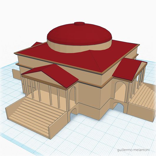 Tinkercad - Mind to design in minutes   Worlds of Making ...