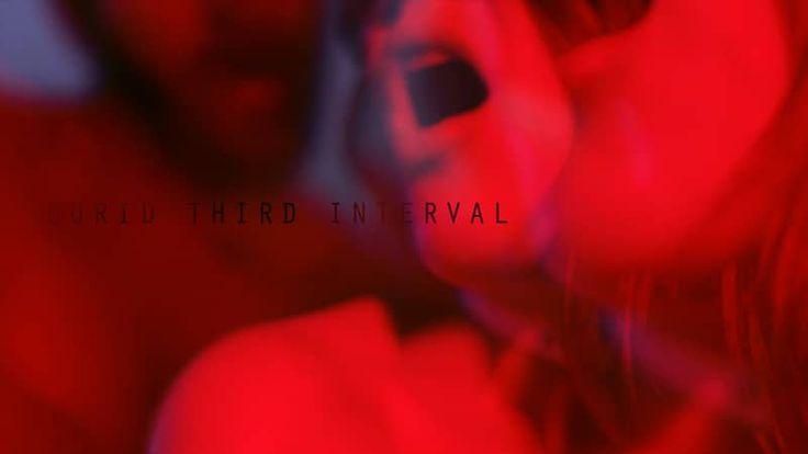lurid third interval // tease on Vimeo