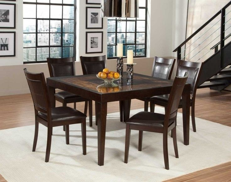 Outstanding IKEA Dining Room Chairs
