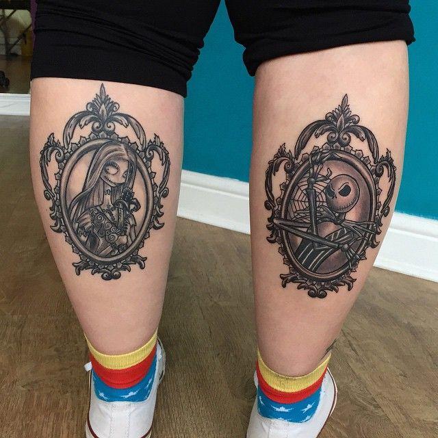 25+ Beautiful Calf Tattoo Women Ideas On Pinterest