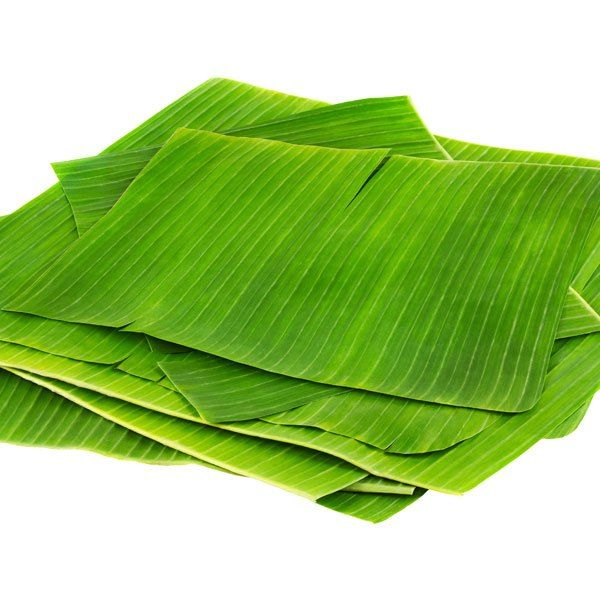Best Benefits & Uses of Banana Leaves For Health, Cooking & Serving Food
