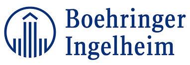 Boehringer Ingelheim - Value through Inovation http://www.boehringer-ingelheim.com/