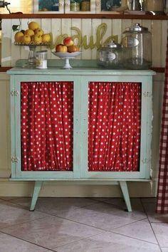 kitchen cocina decoracion ideas intima intimahogar
