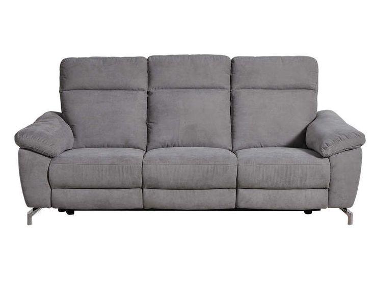 287 best conforama images on pinterest convertible. Black Bedroom Furniture Sets. Home Design Ideas
