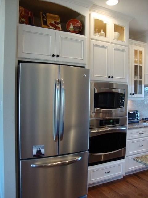 1000 Images About Realistic Kitchens On Pinterest U
