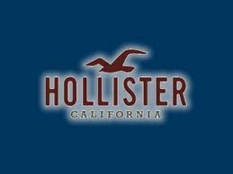 8 best hollister coupon codes images on pinterest coupon codes socal style is global who cares if you dont live in cali fandeluxe