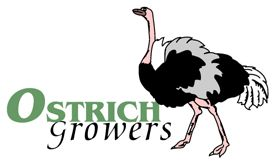 Ostrich Growers Meat Company -- Recipes for Cooking Ostrich