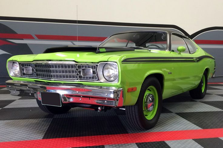 1000 ideas about plymouth duster on pinterest plymouth plymouth barracuda and 1969 dodge charger. Black Bedroom Furniture Sets. Home Design Ideas