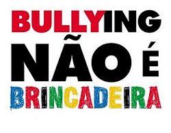 BULLYING: Bullying - Definição, Tipos, Causas e Conseqüências