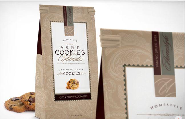 Cookie_Biscuit Packaging 17