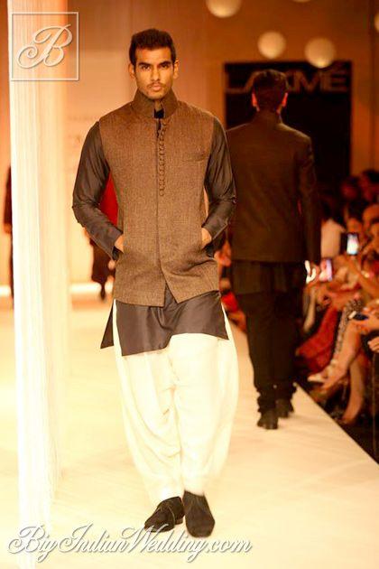 Manish Malhotra designer wear for men