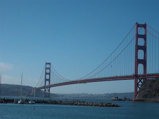 Travel With MWT The Wolf: San Francisco California Usa  Part 1              ...