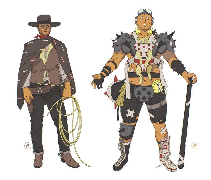 Character Design Artist Salary : Best salaryman images on pinterest