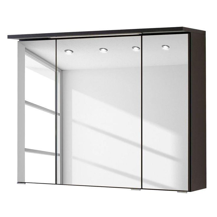 Die besten 25+ Badezimmer 70 cm Ideen auf Pinterest Filmstück - spiegelschrank badezimmer 120 cm