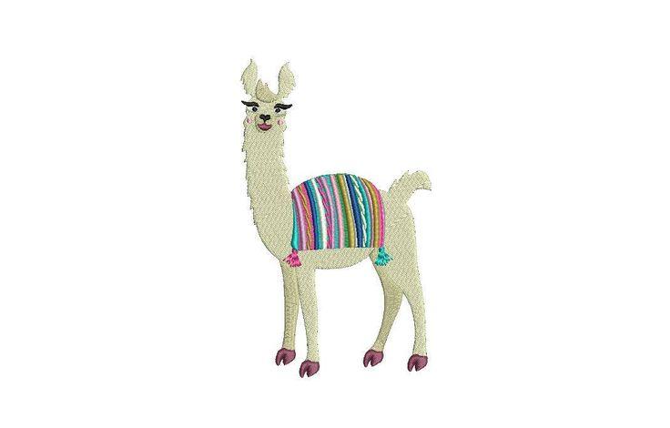 328 Best Ellegante2 Images On Pinterest Embroidery