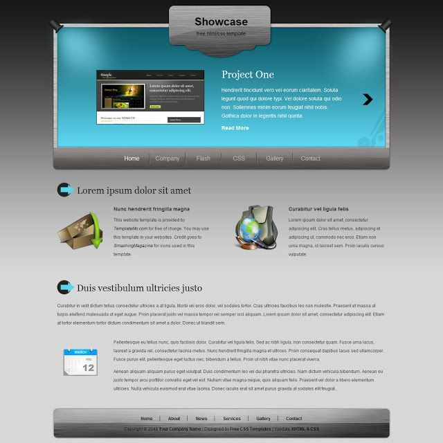 Free adobe business catalyst templates choice image business cards stunning free business catalyst templates pictures inspiration pretty free business catalyst templates ideas examples wajeb choice cheaphphosting Images