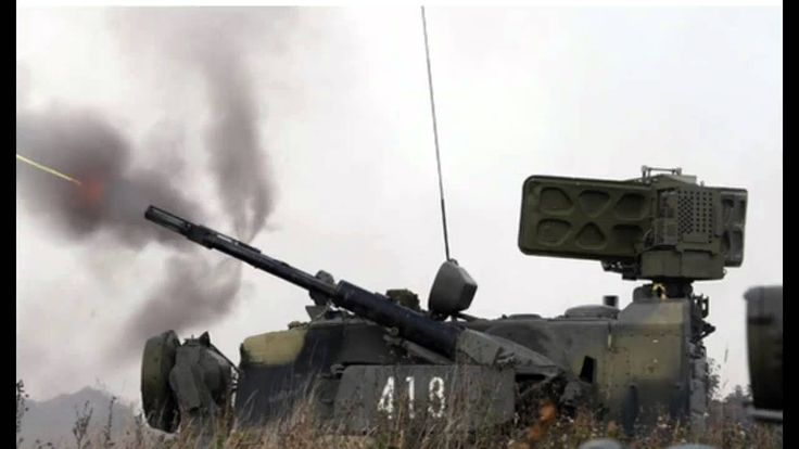Tens of Thousands of Russian Military to Take Part In Operation 'Center ...