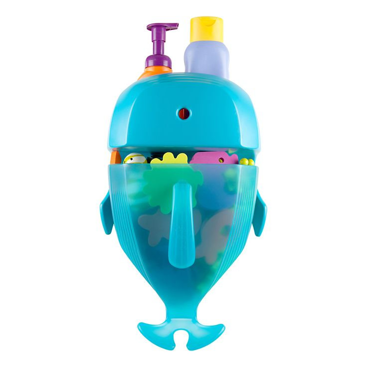 78 best Bath safety and bath toy ideas images on Pinterest ...