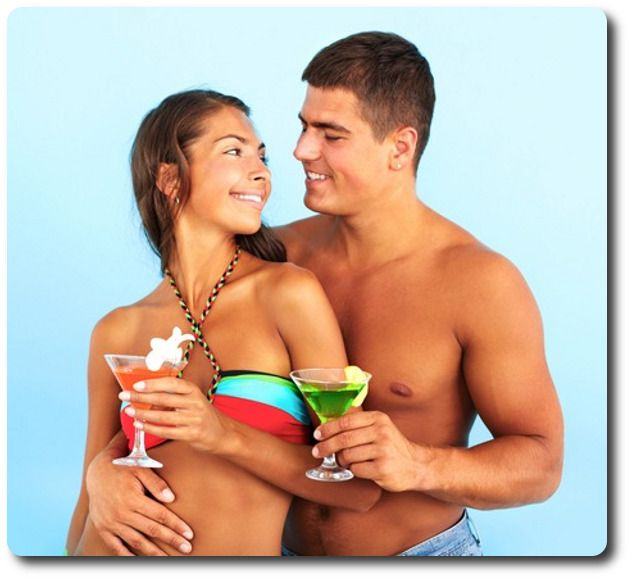 american dating sites free