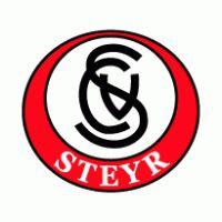 SK Vorwarts Steyr Logo