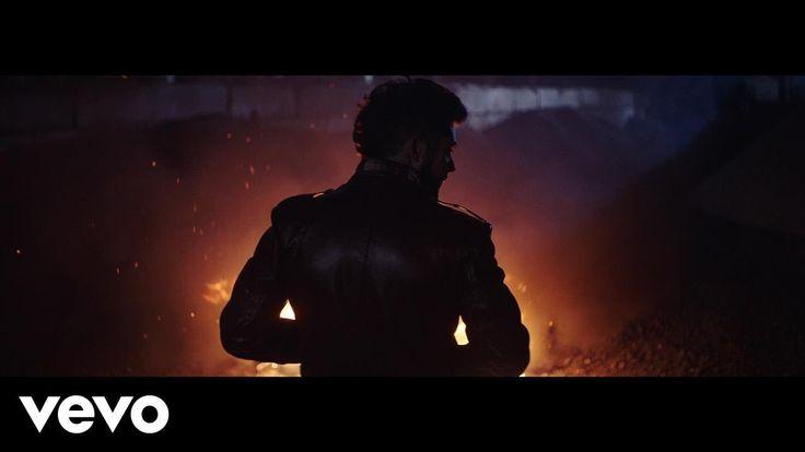 Thomas Rhett - Craving You ft. Maren Morris
