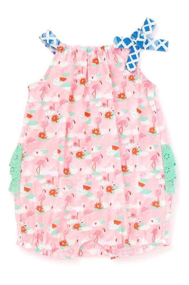 48ed8bdeb NWT Matilda Jane Adventure Begins Gumball Romper Size 3 6 Months #fashion  #clothing #shoes #accessories #babytoddlerclothing #girlsclothingnewborn5t  (ebay ...