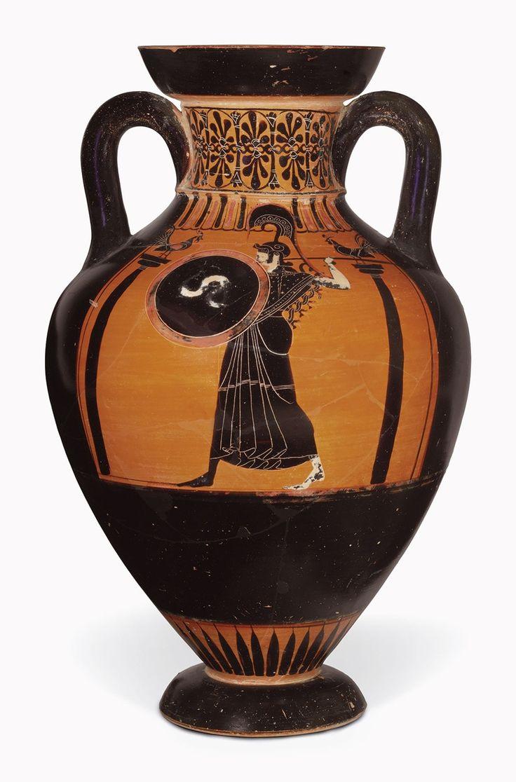 Кувшины греции картинки названия