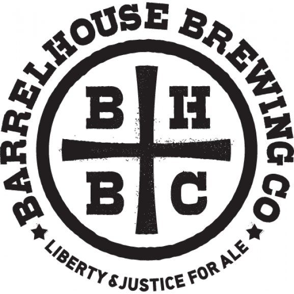 43 best Bold Mariner Brewing Company images on Pinterest | Brewing ...