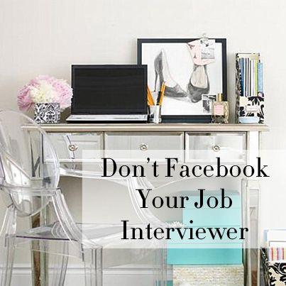 168 best Job Tips images on Pinterest Job interviews, Resume and - resume to interviews