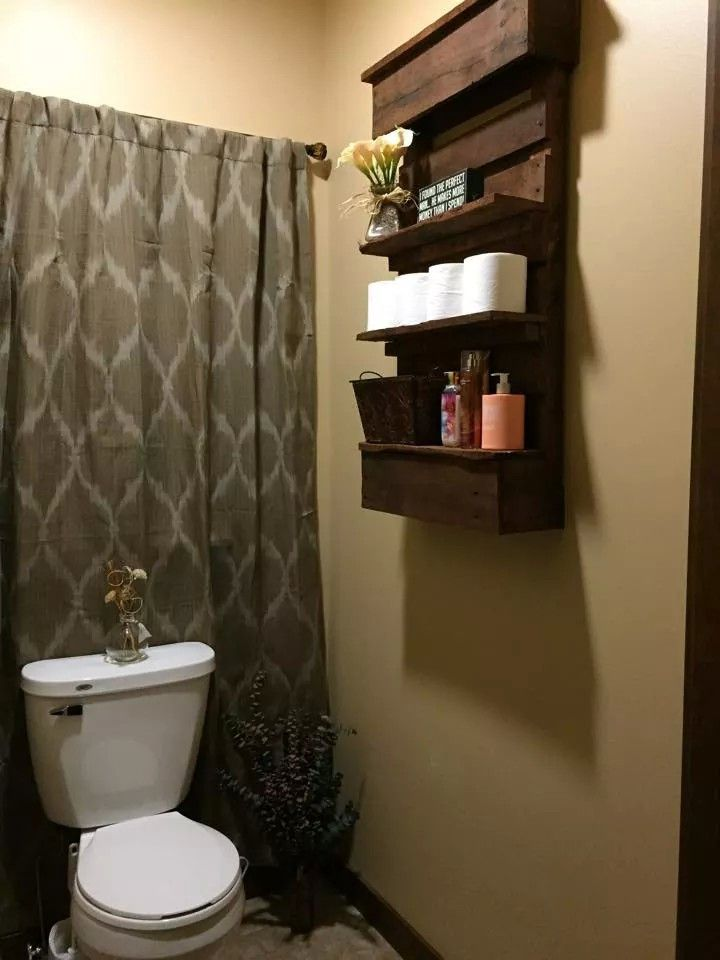 A beautiful addition to any bathroom or any room really! This was our first big hit and our best seller. Dimensions 20x40, can custom make the size you need. (may be additional charge) **All items are