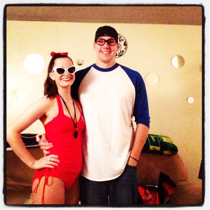 25+ Best Ideas About Squints And Wendy Costume On