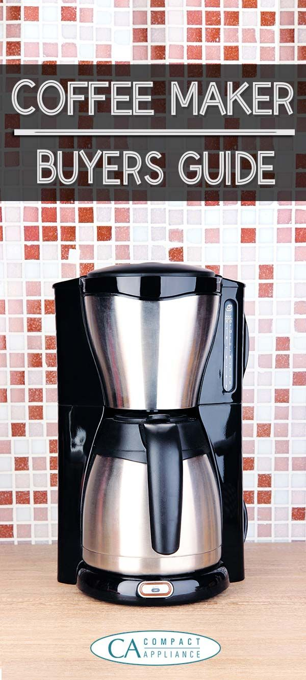 Best 25 Coffee Maker Ideas That You Will Like On