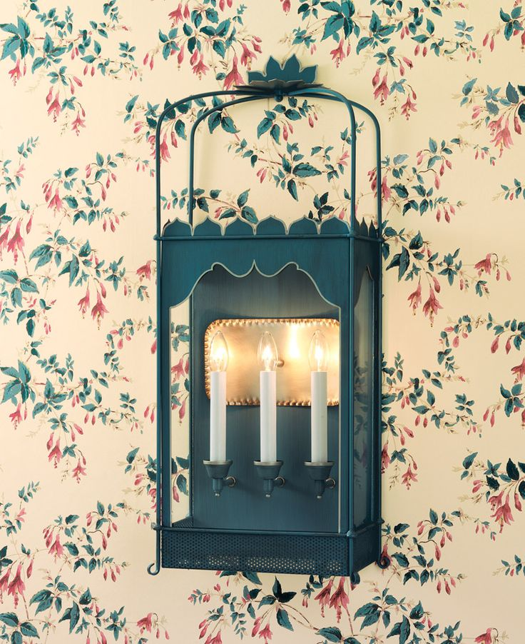 Sconces to match light for stairs - need 3.
