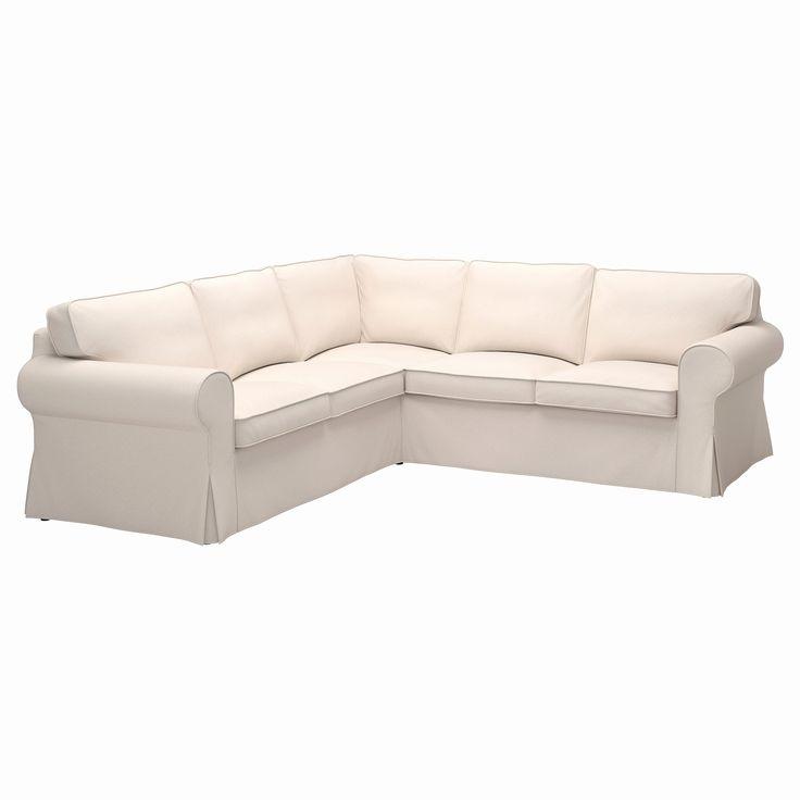 New Sectional Sofas Ikea Pics Ektorp Sectional 4 Seat Corner Lofallet Beige  Ikea