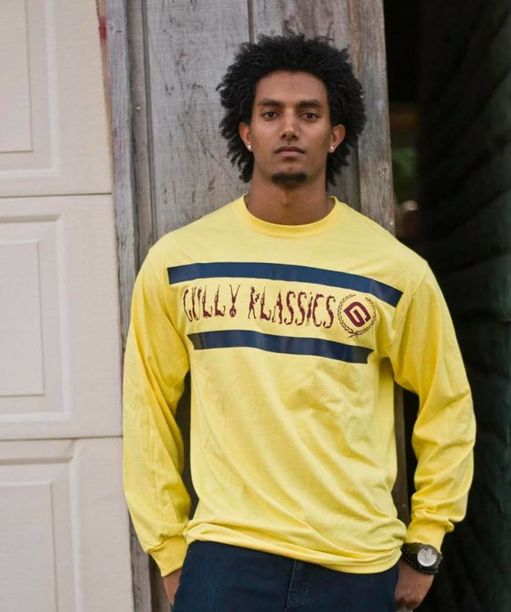 Dressing And Staying Warm With Gully Klassics Fashion This Winter.  Read more: