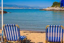 Image result for Marathi beach in Crete