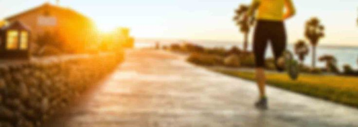 Why Sodium-Potassium Balance Is Critical for Better Hydration | ACTIVE