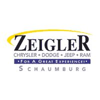 Awesome Zeigler Chrysler Dodge Jeep Of Schaumburg #Jeep http://ift.tt/2FpwD4b