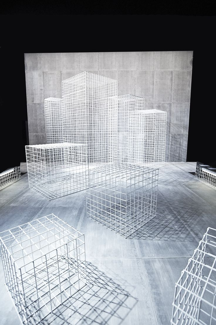 84 best images about stage design on pinterest runway saint laurent 2014 and maison. Black Bedroom Furniture Sets. Home Design Ideas