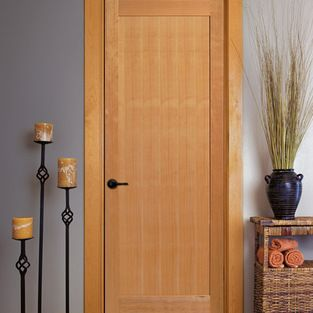 21 best HomeStory Authentic Wood Interior Doors images on