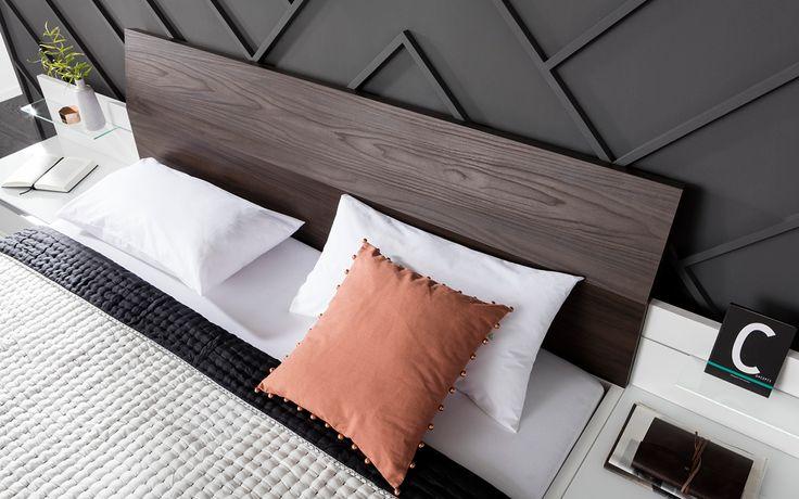 Schlafzimmermöbel nolte ~ Die besten 25 nolte möbel ideen auf pinterest nolte küchen