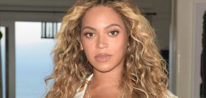 Did You See Latest Post Of Beyonce? #beyonce #instagram  http://www.festivalslife.com/?p=1254
