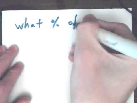 Percentage Practice Percentage Difference vs Percentage Error. Practice Percentage Worksheets. Math Percentages Practice - Android details Теория вероятностей. Задача В6 про кубики. Найдите вероятность того, что при выбрасывании двух кубиков одновременно на каждом из них выпадет число не большее 3. Два решения. Дистанционные занятия онлайн для школьников и студентов