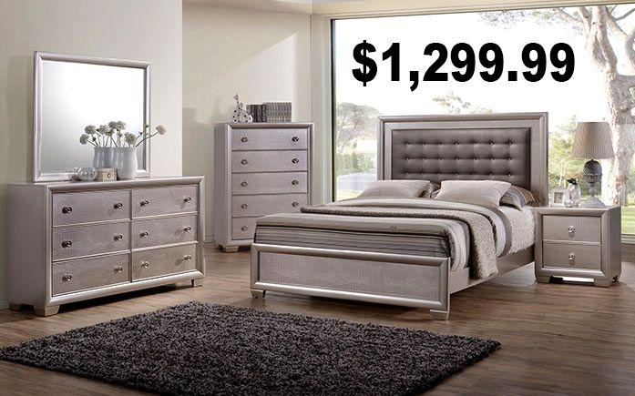 Furniture Stores In Springfield Ma Ideas