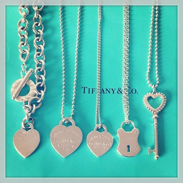 987 best images about Teal,Tiffany and Turquoise on ...