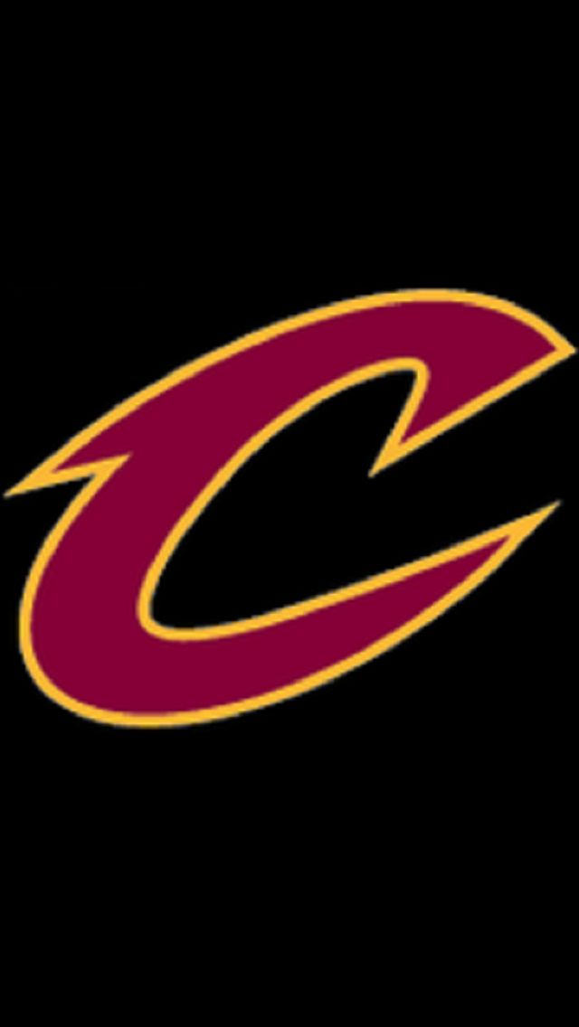Cleveland Cavaliers 2015